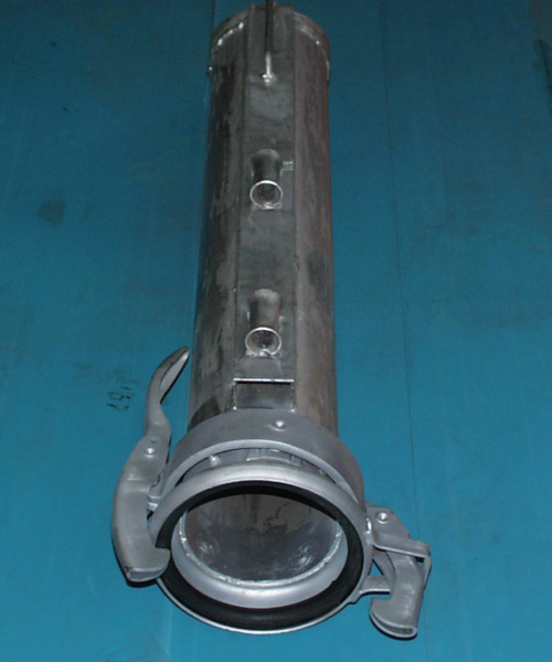 conducte-de-aspiratie-furtune-de-aspiratie-furtune-de-presiune-inalta-presiune-accesorii-pentru-curatare-canalizare-1